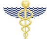 Pond Healer Remedies